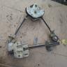 Стеклоподъемник ВАЗ задний правый механический