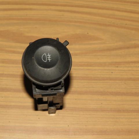 Кнопка противотуманки Mitsubishi Colt (Z3) 2003-2012