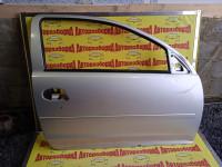Дверь передняя правая Opel Corsa C 2000-2006