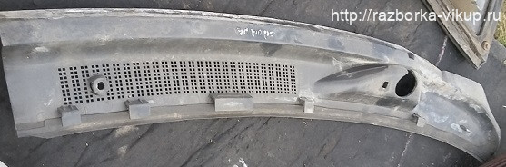 Решетка лобового стекла Daewoo Espero 1991-1999