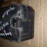 Блок предохранителей Honda Civic (EJ, EK Sed+3HB) 1995-2001