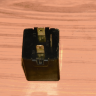 Реле поворотов Daewoo Espero 1991-1999