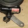 Насос гидроусилителя руля Fiat Albea 2002-2012