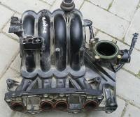 Коллектор впускной Fiat Albea 2002-2012