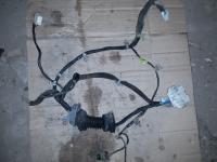 Проводка (коса) двери передней правой Chevrolet Lacetti 2003-2013