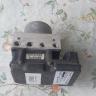Блок ABS BYDF33550100  17031800F3014 (насос) для BYD F3 2006-2013