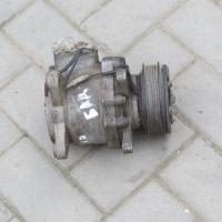 Компрессор кондиционера BYD F3 2006-2013