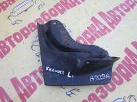 Брызговик колеса(L1) LADA Kalina