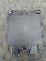 Блок управления AIR BAG Ford Fusion 2002-2012