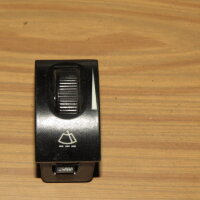 Кнопка многофункциональная Daewoo Nexia 1995-2016