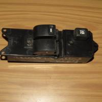 Блок управления стеклоподъемниками Mitsubishi Colt (Z3) 2003-2012