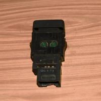 Кнопка противотуманки Honda Civic (EJ, EK Sed+3HB) 1995-2001