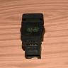 Кнопка противотуманки Honda Civic (EJ, EK Sed+3HB)