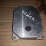 Блок управления двигателем Fiat Albea 2002-2012