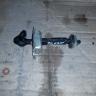 Ограничитель двери для Chevrolet Lacetti 2003-2013