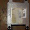 Блок управления двигателем F3D3610010 BYD F3 2006-2013