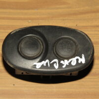 Кнопка открывания багажника Daewoo Nexia 1995-2016