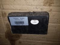Блок управления центральным замком BYD F3 2006-2013