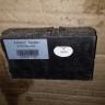 Блок управления центральным замком BYD F3-3640100B BYD F3 2006-2013