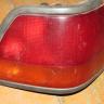 Задний фонарь Daewoo Espero 1991-1999