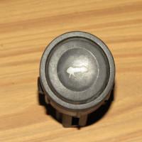 Кнопка открывания багажника Ford Fiesta 2001-2008
