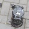 Компрессор кондиционера Toyota Camry V20