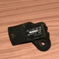 Датчик абсолютного давления Mitsubishi Colt (Z3) 2003-2012