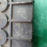 Блок предохранителей для Mitsubishi Colt (Z3) 2003-2012
