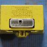 Блок контроля исправности ламп Toyota Camry V20 1996-2001