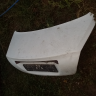 Крышка багажника для Hyundai Elantra 2006-2011