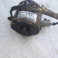 Моторчик вентилятора радиатора BYD F3 2006-2013