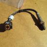 Датчик кислородный/Lambdasonde Hyundai Elantra
