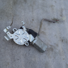 Моторчик люка BYDF33746901B BYD F3 2006-2013