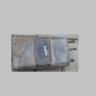 Абсорбер (фильтр угольный) Nissan Note (E11)