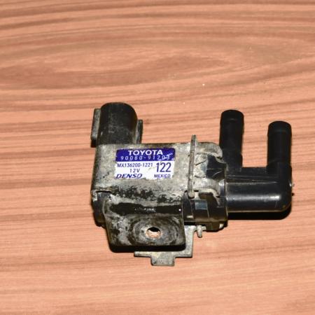 Клапан Электромагнитный Toyota Camry V20 1996-2001