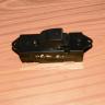 Кнопка стеклоподъемника Mitsubishi Colt (Z3) 2003-2012