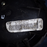 Моторчик отопителя Peugeot 607